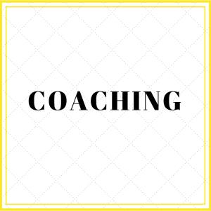 PD_Coaching Graphic