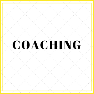 PD_Coaching Graphic