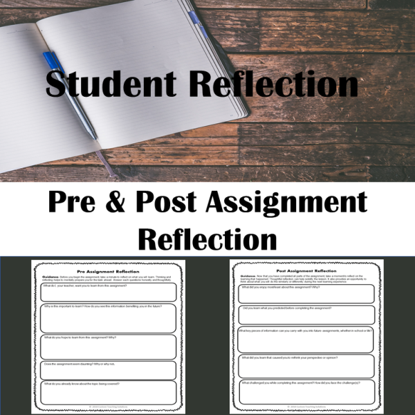 Reflection_Student_Cover